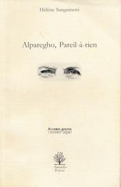 ALparhego - copie