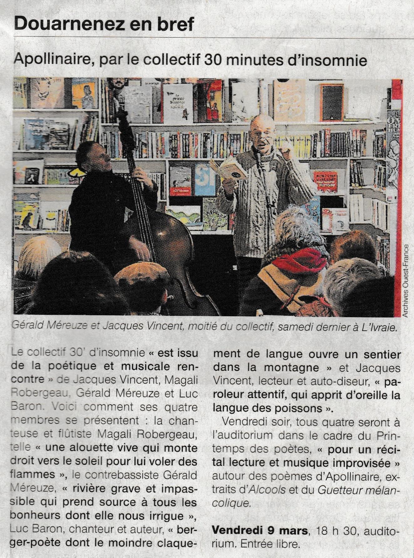 Ouest-France 8 mars 2018.jpeg