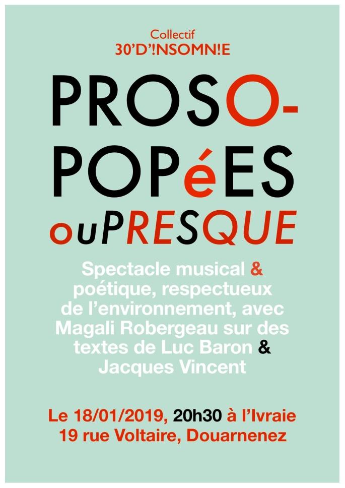 Affiche prosopopée.6