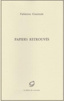 Papiers retrouvés copie
